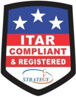ITAR Store Signs and Accessories