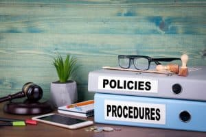 ITAR Requirements