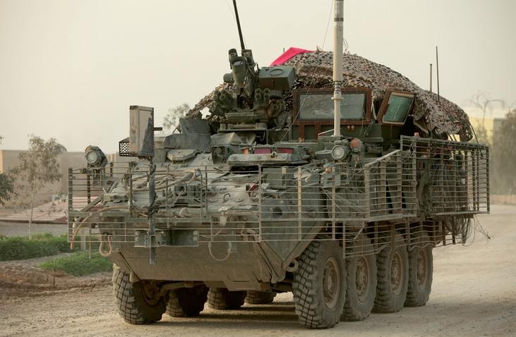 ground mobile ez test plans
