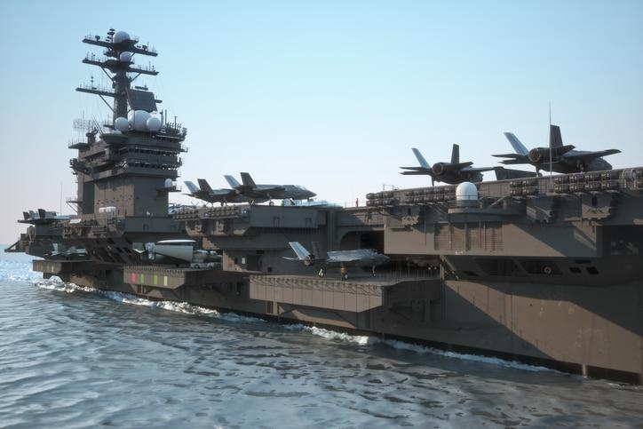 shipboard uncontrolled ez-test plan template