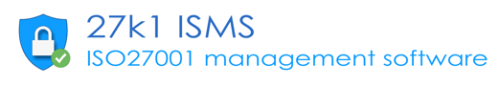 ISMS System