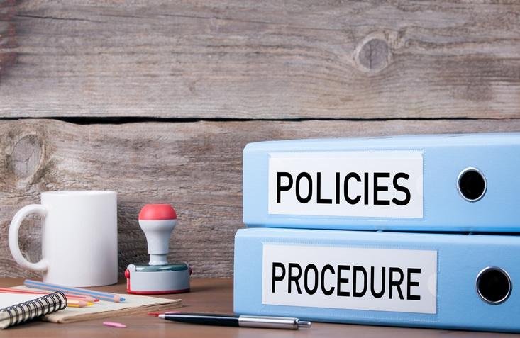 Effective Quality Management Documentation