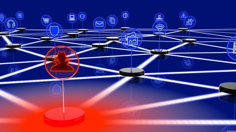 Russian Cyber Espionage Malware