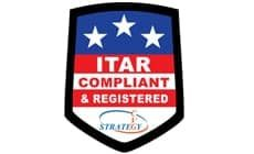 ITAR & Export Compliance Program